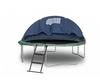 Палатка для батута 304 см - фото 1