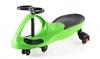 Автомобиль детский Smart Car New Green - фото 1
