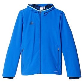 Фото 2 к товару Костюм спортивный детский Adidas CON16 Pre Suity AB3060