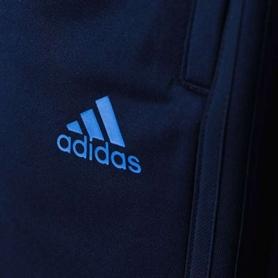 Фото 5 к товару Костюм спортивный детский Adidas CON16 Pre Suity AB3060