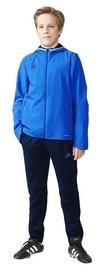 Фото 7 к товару Костюм спортивный детский Adidas CON16 Pre Suity AB3060