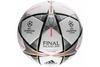 Мяч футбольный Adidas Finmilanottrain, размер - 5 - фото 1