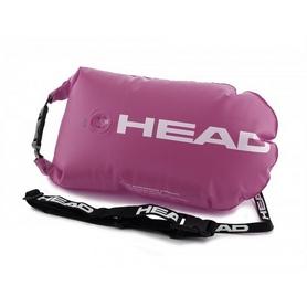 Буй Head Safety розовый