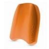 Доска для плавания Head High Level оранжевая - фото 1
