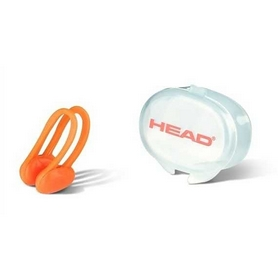 Зажим для носа Head 455012