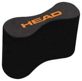 Колобашка для плавания Head черная