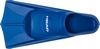 Ласты для басейна Head Soft синие, размер 43-44 - фото 1