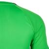 Футболка футбольная Adidas Condivo 16 TRG JSY зеленая - фото 4
