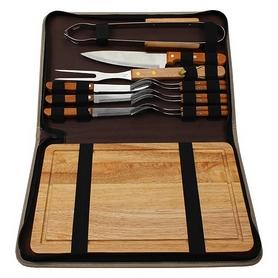 Набор инструментов для гриля арт.216 Set