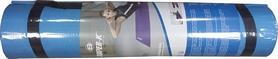 Коврик для фитнеса Joerex 6 мм