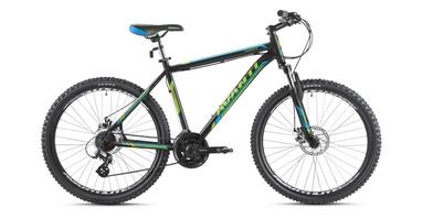 Велосипед горный Avanti Smart 650B 27,5