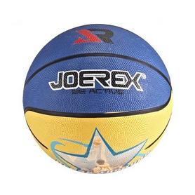 Мяч баскетбольный Joerex JB33-1 №7