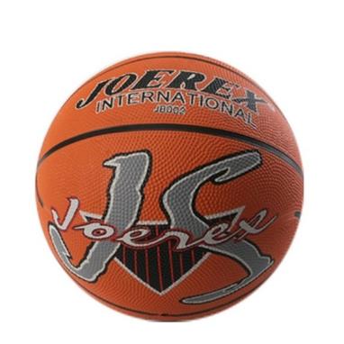 Мяч баскетбольный Joerex JB002 №5