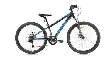 Велосипед горный Avanti Dakar-Alu 26