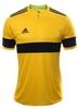 Футболка футбольная Adidas Konn 6 JSY AJ1368 - фото 1