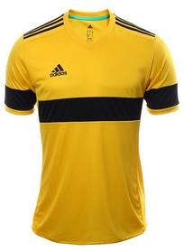 Фото 1 к товару Футболка футбольная Adidas Konn 6 JSY AJ1368