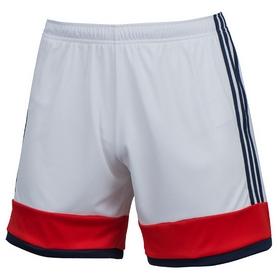 Шорты футбольные детские Adidas Konn 16 SHTS WBY AJ1393