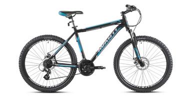 Велосипед горный Avanti Smart 26