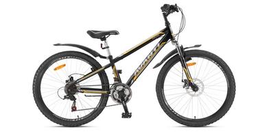 Велосипед горный Avanti Dakar 26