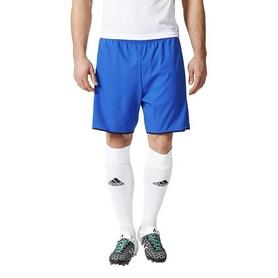Фото 2 к товару Шорты футбольные Adidas CONDI 16 SHO синие