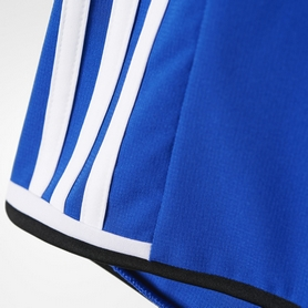 Фото 4 к товару Шорты футбольные Adidas CONDI 16 SHO синие