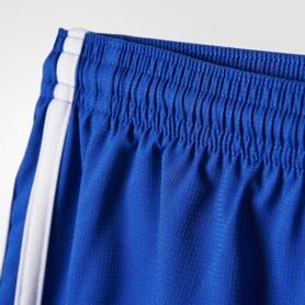 Фото 5 к товару Шорты футбольные Adidas CONDI 16 SHO синие