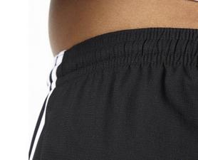 Фото 3 к товару Шорты футбольные Adidas CONDI 16 SHO черные