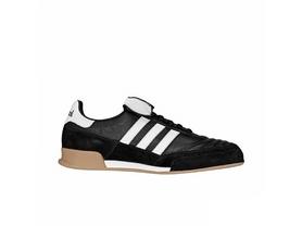 Футзалки Adidas Mundial Goal черные