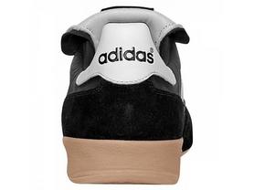 Фото 2 к товару Футзалки Adidas Mundial Goal черные