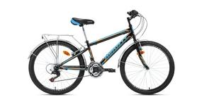 Фото 1 к товару Велосипед подростковый городской Avanti Pilot 24