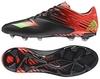 Бутсы футбольные Adidas Messi 15.2 AF4658 - фото 1