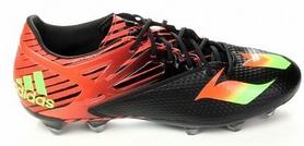 Фото 2 к товару Бутсы футбольные Adidas Messi 15.2 AF4658
