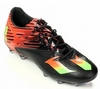 Бутсы футбольные Adidas Messi 15.2 AF4658 - фото 3