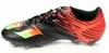 Бутсы футбольные Adidas Messi 15.2 AF4658 - фото 6