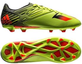 Бутсы футбольные Adidas Messi 15.3 S74689