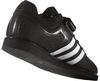 Штангетки Adidas Powerlift ІІ Weightlifting черные - фото 2