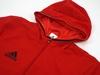 Костюм спортивный Adidas Condivo 16 Pes Suit красный - фото 3