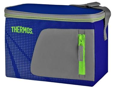 Сумка изотермическая Thermos Radiance 4 л