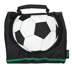 Сумка изотермическая (ланч бокс) Thermos Soccer 3,6 л