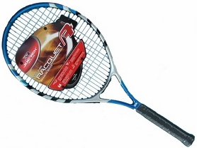 Ракетка теннисная Joerex JDB00032