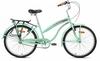 Велосипед городской женский Avanti Crusier Lady 2016 - 17