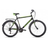 Велосипед городской Intenzo Olympic 26
