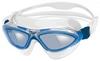 Очки для плавания Head Jaguar LSR+ синие - фото 1