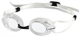 Очки для плавания Head Venom прозрачные