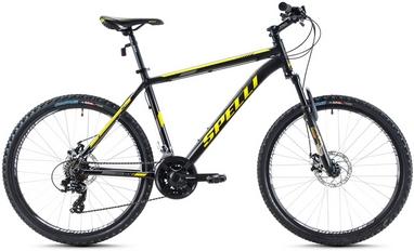 Велосипед горный Spelli SX-2000 Man 26