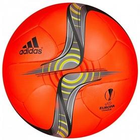 Мяч футбольный Adidas UEL Winterball AC2033-5