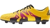 Бутсы футбольные Adidas X 15.1 FG/AG Leather S74616 - фото 2
