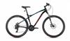 Велосипед горный женский Spelli SX-3200 650B 27,5