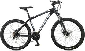 Фото 1 к товару Велосипед горный Spelli FX-7700 26