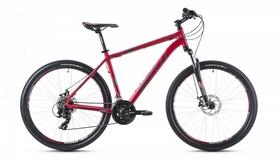 Фото 1 к товару Велосипед горный Spelli SX-2500 26